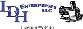 LDH Enterprises LLC
